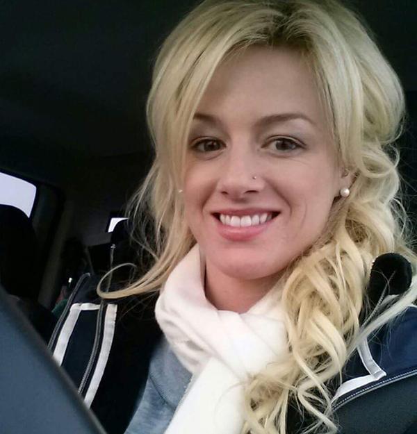 Brittany Kennedy